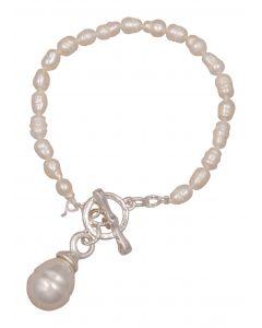 Calais Bracelet