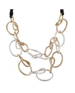 Capri Necklace Mix