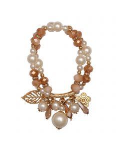 Hay Bracelet