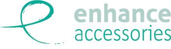 Enhance Accessories NZ